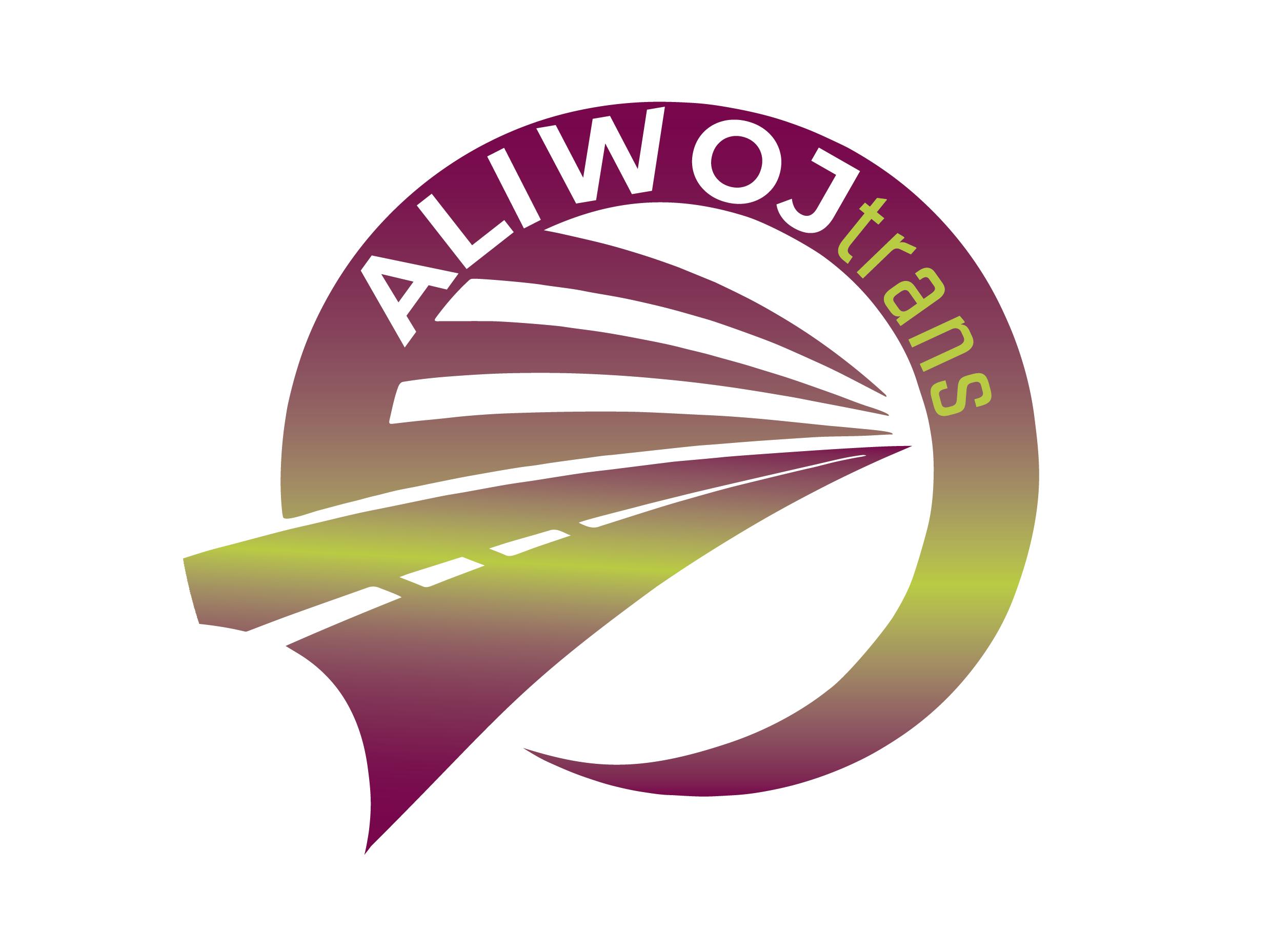 AliWojTrans | Firma transportowa